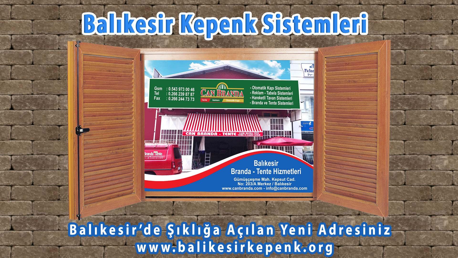 balikesir-kepenk-hizmeti