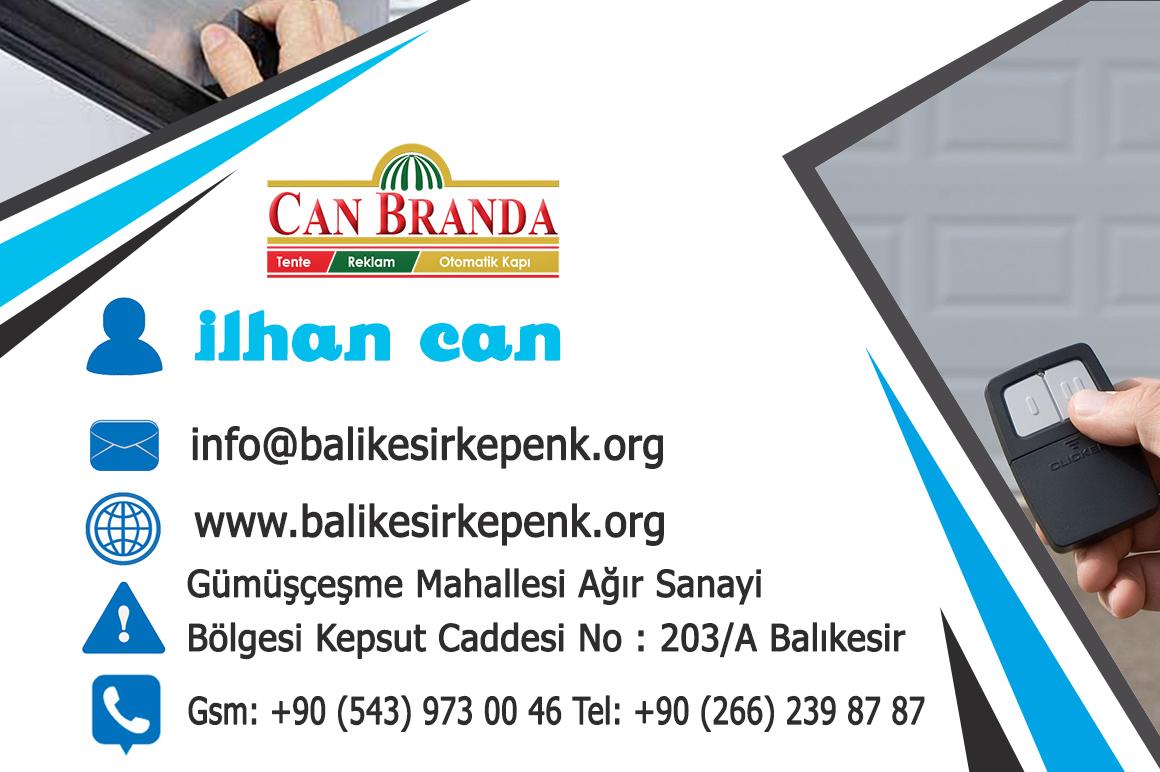balikesir_kepenk