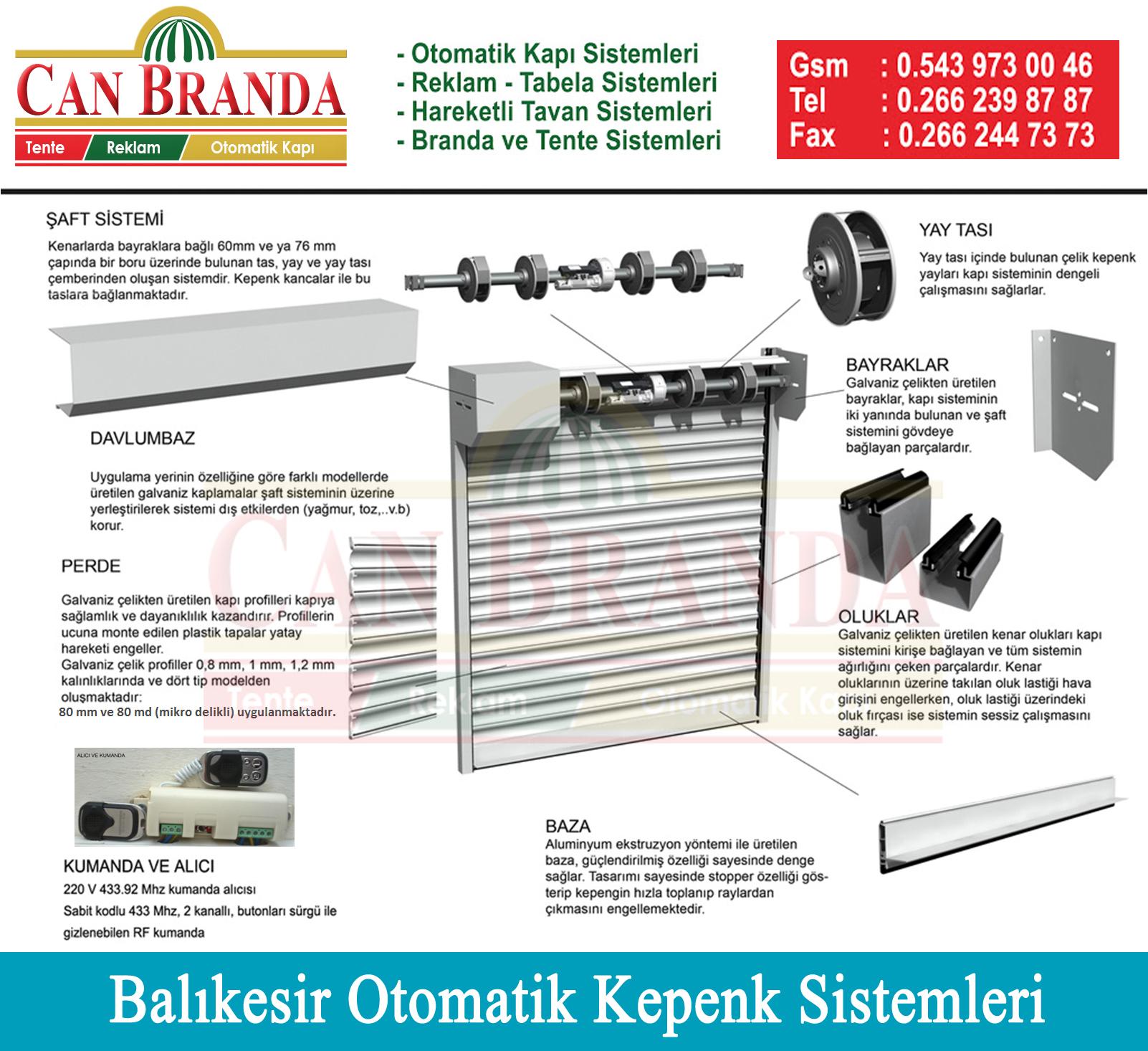 balikesir_otomatik_kepenk
